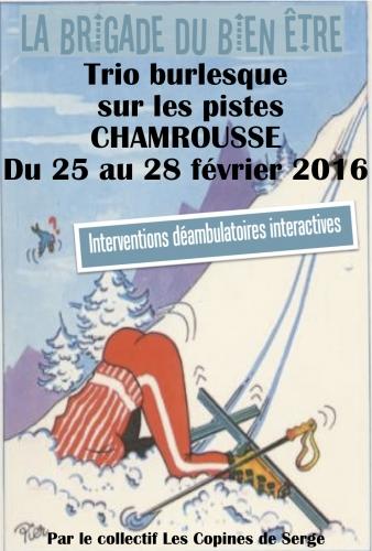 Affiche Chamrousse2.jpg